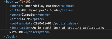 Part-of-XML-source.png