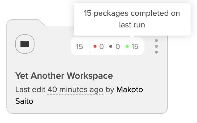 Workspace status bar.png