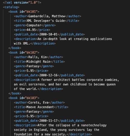 XML-source.png