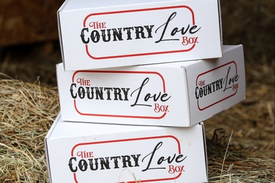 Country Love Photo 1
