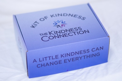 The Kindness Connection Photo 3