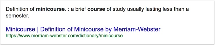 screen shot - what is a mini course.png