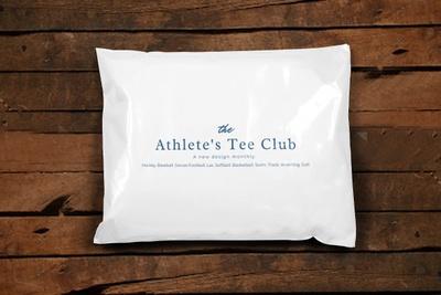 Athlete's Tee Club Photo 2