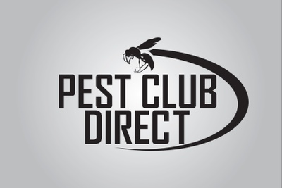Pest-Club-Direct1 Photo 1