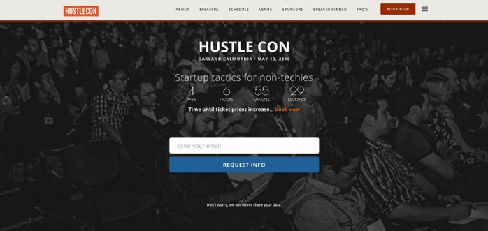 hustlecon.jpg