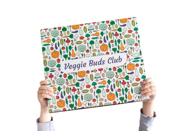 Veggie Buds Club Photo 2