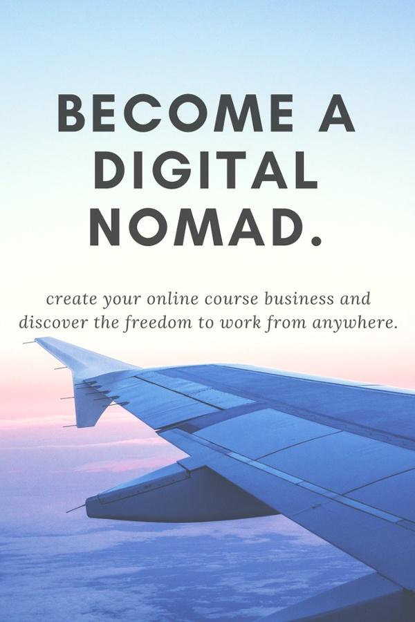 create online courses (1)