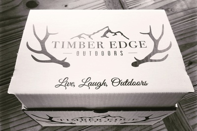 Timber Edge Outdoors Photo 2