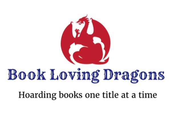 Book Loving Dragons Photo 1