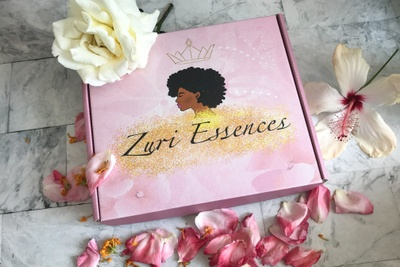 Zuri Essences Photo 3