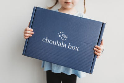 Choulala Box Photo 3
