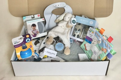 Happy_Baby_Boxes Photo 3
