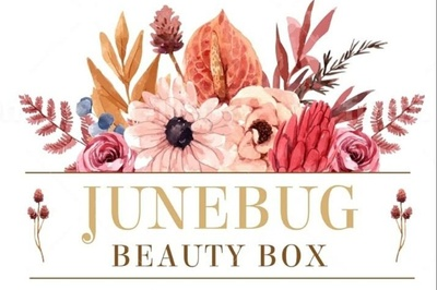 June Bug Beauty Box Photo 1