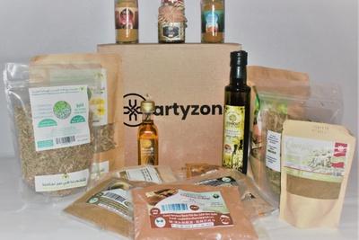 Artyzon1 Photo 2