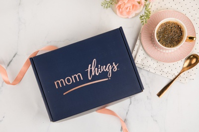 Mom Things Photo 1