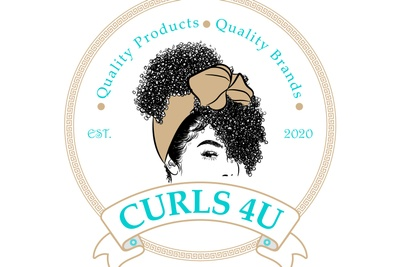 CURLS4U Photo 1