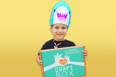 We Craft Box Photo 3