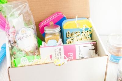 Funily-Box Photo 3