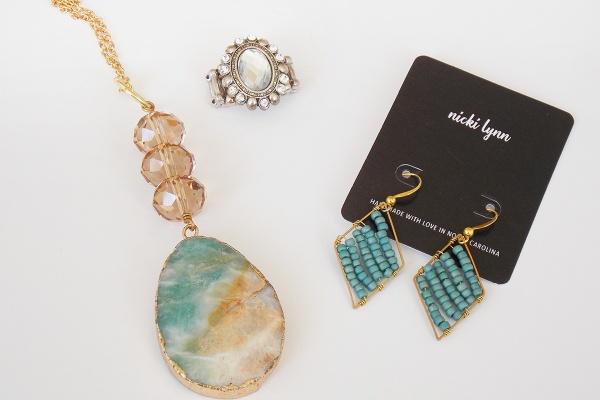Nicki Lynn Jewelry Photo 1
