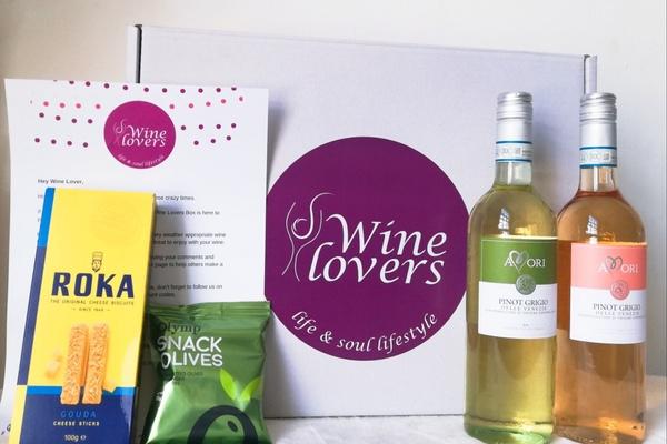 Wine-Lovers-Box Photo 1