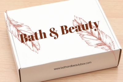 Bath and Beauty Box Photo 2