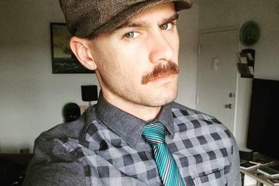 Spiffster Tie Club Photo 2