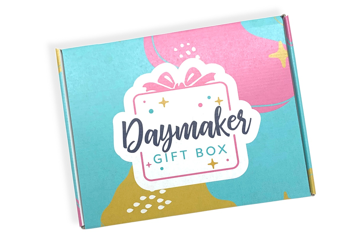 Daymaker Gift Box Photo 1