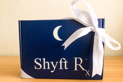 Shyft Rx Photo 1
