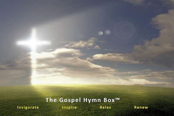 The Gospel Hymn Box Photo 1