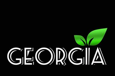 Georgia-Microgreens Photo 1