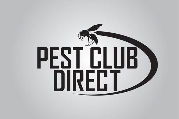 Pest-Club-Direct1 Photo 1