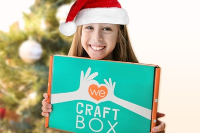 We Craft Box Photo 2