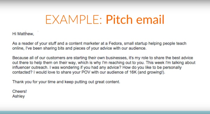 Example-Pitch-Email.png