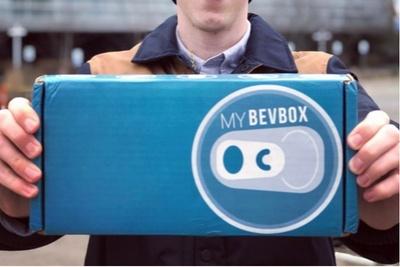 MyBevBox Photo 1