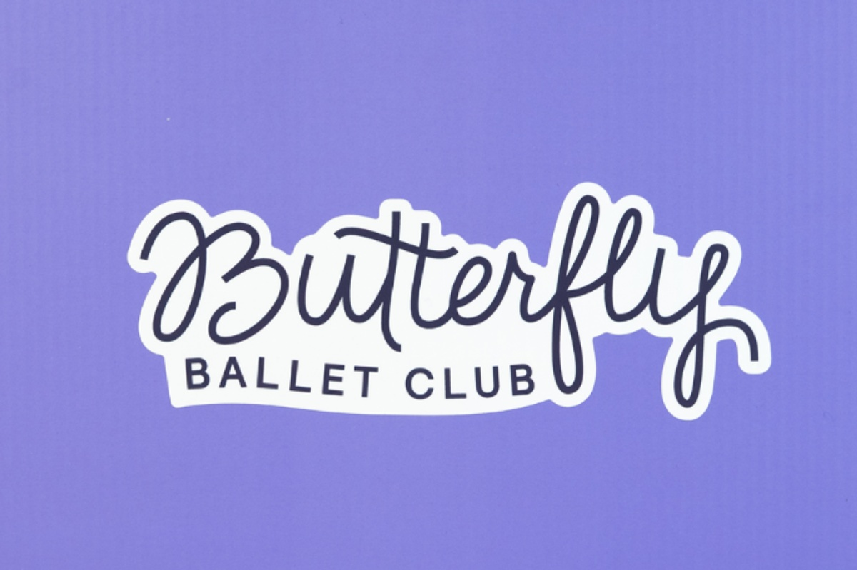 Butterfly Ballet Club Photo 1