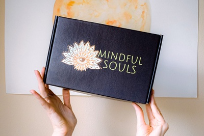 Mindful Box by Mindful Souls Photo 2