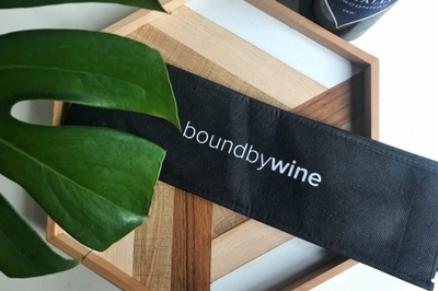 Boundbywine Photo 1