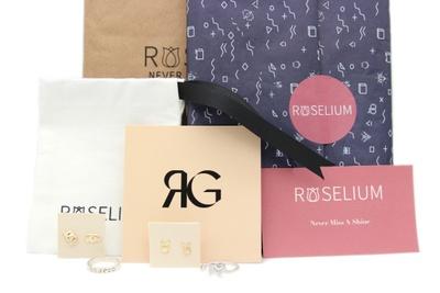 Roselium Photo 1
