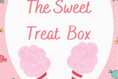 The Sweet Treat Box Photo 1