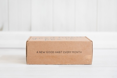 Good Habit Box Co. Photo 2