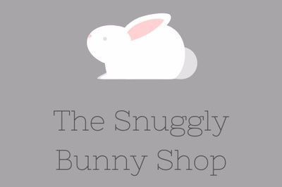 The Snuggly Bunny Shop Books and Games Photo 2
