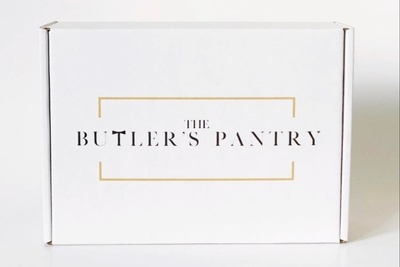 The Butler's Pantry Photo 2