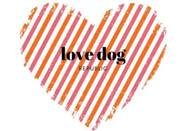 Love Dog Republic Photo 3