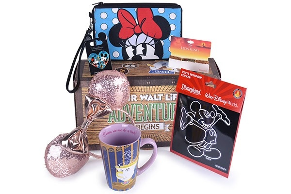 Walt Life Addiction Subscription Photo 1
