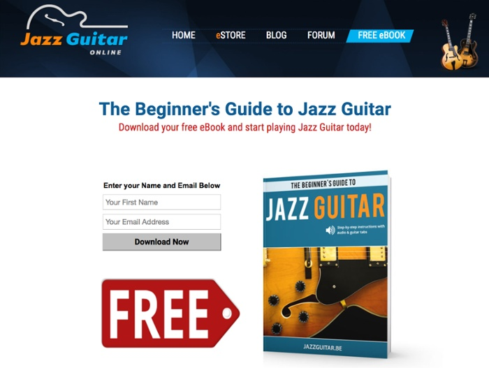 8Jazz Guitar Lead Magnet.png