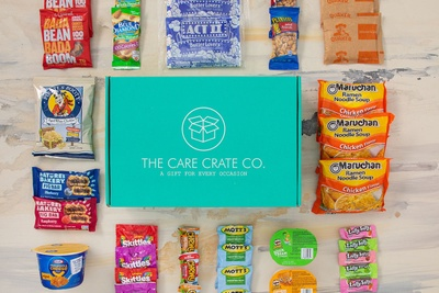 The Care Crate Co Photo 3