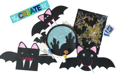 Create Kit (1 Child) Photo 2