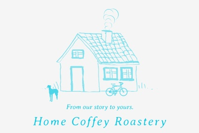 Home Coffey Roastery Photo 1