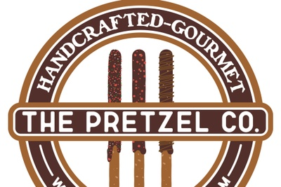 The Pretzel Co. Photo 1