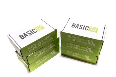 Basic-Keto-Box Photo 2